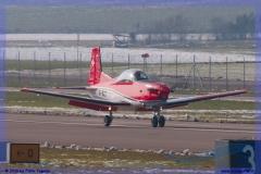 2016-Payerne-WEF-F18-F5-Hornet-Tiger-147