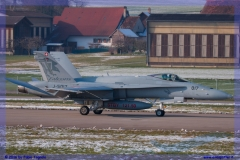 2016-Payerne-WEF-F18-F5-Hornet-Tiger-153