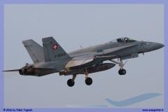 2016-Payerne-WEF-F18-F5-Hornet-Tiger-166