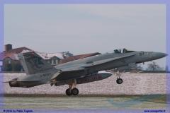 2016-Payerne-WEF-F18-F5-Hornet-Tiger-169