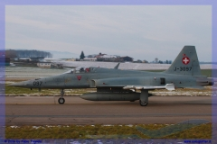 2016-Payerne-WEF-F18-F5-Hornet-Tiger-170