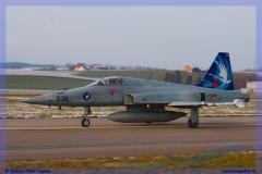 2016-Payerne-WEF-F18-F5-Hornet-Tiger-171