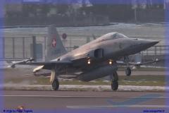 2016-Payerne-WEF-F18-F5-Hornet-Tiger-177