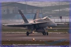2016-Payerne-WEF-F18-F5-Hornet-Tiger-182