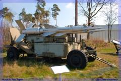 2016-luftwaffe-museum-berlin-029