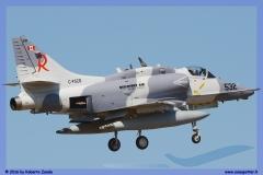 2016-decimomannu-a-4-discovery-air-002