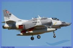 2016-decimomannu-a-4-discovery-air-005