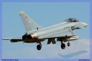 2016-decimomannu-decimo-luftwaffe-ef-2000-typhoon-eurofighter-006