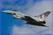 2016-decimomannu-decimo-luftwaffe-ef-2000-typhoon-eurofighter-020