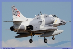 2016-decimomannu-decimo-luftwaffe-ef-2000-typhoon-eurofighter-003