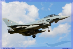 2016-decimomannu-decimo-luftwaffe-ef-2000-typhoon-eurofighter-005