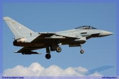 2016-decimomannu-decimo-luftwaffe-ef-2000-typhoon-eurofighter-007