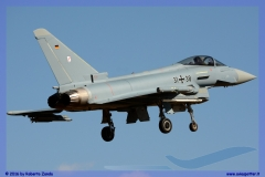 2016-decimomannu-decimo-luftwaffe-ef-2000-typhoon-eurofighter-008