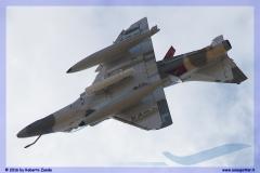 2016-decimomannu-decimo-luftwaffe-ef-2000-typhoon-eurofighter-009