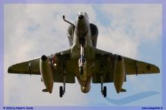 2016-decimomannu-decimo-luftwaffe-ef-2000-typhoon-eurofighter-011