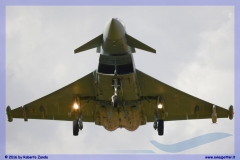 2016-decimomannu-decimo-luftwaffe-ef-2000-typhoon-eurofighter-013