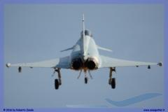 2016-decimomannu-decimo-luftwaffe-ef-2000-typhoon-eurofighter-016