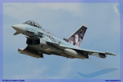 2016-decimomannu-decimo-luftwaffe-ef-2000-typhoon-eurofighter-019