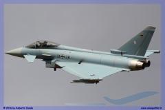 2016-decimomannu-decimo-luftwaffe-ef-2000-typhoon-eurofighter-021