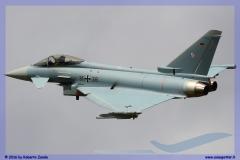 2016-decimomannu-decimo-luftwaffe-ef-2000-typhoon-eurofighter-022