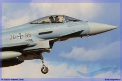 2016-decimomannu-decimo-luftwaffe-ef-2000-typhoon-eurofighter-023