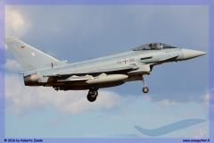 2016-decimomannu-decimo-luftwaffe-ef-2000-typhoon-eurofighter-024