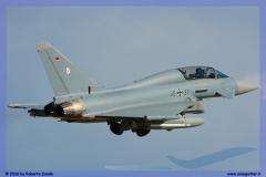 2016-decimomannu-decimo-luftwaffe-ef-2000-typhoon-eurofighter-026