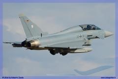 2016-decimomannu-decimo-luftwaffe-ef-2000-typhoon-eurofighter-027