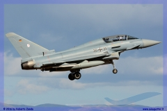 2016-decimomannu-decimo-luftwaffe-ef-2000-typhoon-eurofighter-029