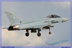 2016-decimomannu-decimo-luftwaffe-ef-2000-typhoon-eurofighter-030