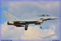 2016-decimomannu-decimo-luftwaffe-ef-2000-typhoon-eurofighter-031