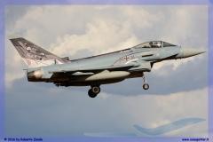2016-decimomannu-decimo-luftwaffe-ef-2000-typhoon-eurofighter-033