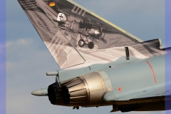 2016-decimomannu-decimo-luftwaffe-ef-2000-typhoon-eurofighter-034
