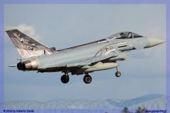 2016-decimomannu-decimo-luftwaffe-ef-2000-typhoon-eurofighter-035