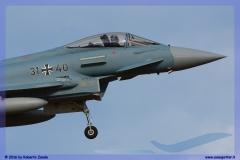 2016-decimomannu-decimo-luftwaffe-ef-2000-typhoon-eurofighter-036