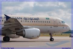 2016-malpensa-airbus-boeing-jumbo-737-767-330-320-747-380-025
