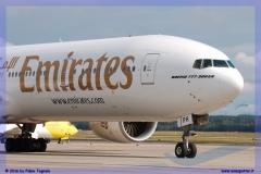 2016-malpensa-airbus-boeing-jumbo-737-767-330-320-747-380-034
