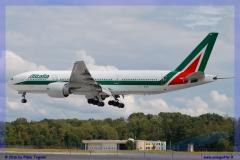 2016-malpensa-airbus-boeing-jumbo-737-767-330-320-747-380-068