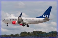 2016-malpensa-airbus-boeing-jumbo-737-767-330-320-747-380-074