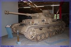2013-panzer-museum-munster-tiger-merkava-010
