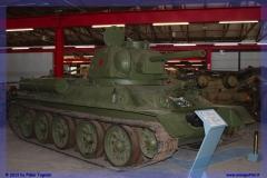 2013-panzer-museum-munster-tiger-merkava-012