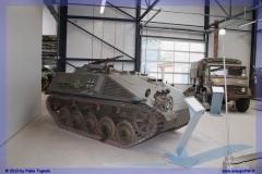 2013-panzer-museum-munster-tiger-merkava-038