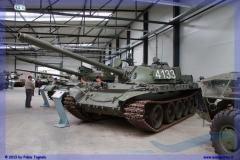 2013-panzer-museum-munster-tiger-merkava-045