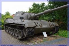 2013-panzer-museum-munster-tiger-merkava-067