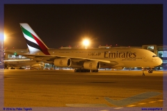 2016-malpensa-night-airbus-boeing-jumbo-767-787-350-330-320-747-380-028
