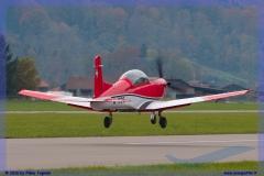 2016-meiringen-f-18-5-hornet-tiger-night-flight-020