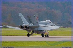 2016-meiringen-f-18-5-hornet-tiger-night-flight-025