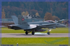 2016-meiringen-f-18-5-hornet-tiger-night-flight-027
