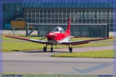 2016-meiringen-f-18-5-hornet-tiger-night-flight-038