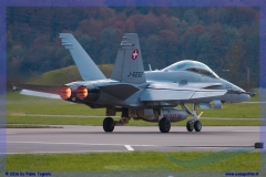 2016-meiringen-f-18-5-hornet-tiger-night-flight-045